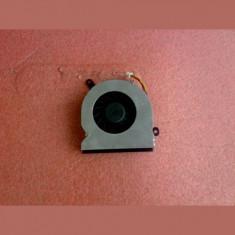 Ventilator Laptop ASUS F5Z