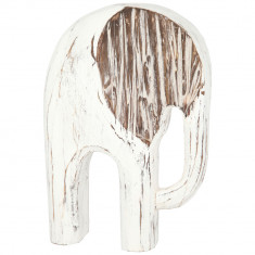 Stand Elephant, M