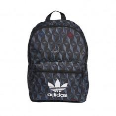 Ghiozdan Adidas Monogram - FT9292