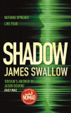 Shadow A race against time to stop a deadly pandemic