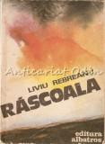 Rascoala - Liviu Rebreanu, 1979