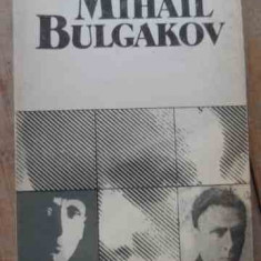 Mihail Bulgakov - Izolda Virsta ,526392