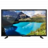 Televizor Sencor SLE 3222TCS LED 82 cm HD Ready Black, 81 cm