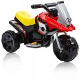 Cumpara ieftin Motocicleta electrica pentru copii Rollplay 6V