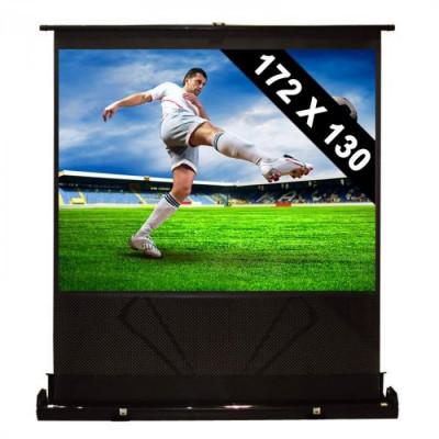 FrontStage Ecran de proiecţie 218 cm 172x130 cm 4:3 foto