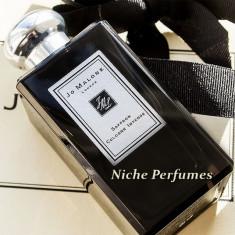 Cumpara ieftin Parfum Original Jo Malone Saffron