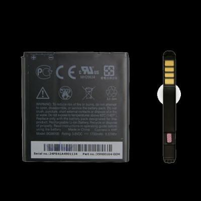 Acumulator HTC BA S590 BG86100, bulk foto