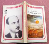 Pe Arges in sus. Editura Minerva, 1984 - Ion Pillat