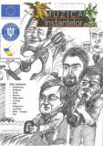 Revista Muzica Instantelor