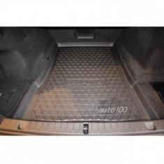 Tavita portbagaj auto dedicata BMW 7 G11 Premium
