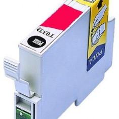 Cartus compatibil T0333 pentru Epson Stylus Photo 950 960