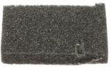 Filtru aspirator DJ63-00508D SAMSUNG Samsung VCC43Q0V3B Înălțime:1 cm