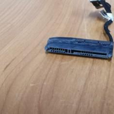 Adaptor HDD Laptop HP GG6 - 2155SL
