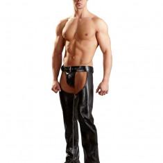Pantaloni Stripper