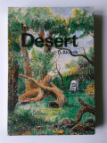 DESERT - D. Alcock  (4+1)R