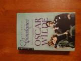 Cumpara ieftin Constance - Tragica si scandaloasa viata a doamnei Oscar Wilde - Franny Moyle