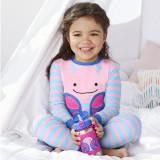 Termos cu pai - Fluture | Skip Hop