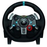Logitech Volan 941-000112 Logitech G29 Racing Wheel