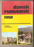 Valeriu Munteanu - Dansk Rumaensk Pargor