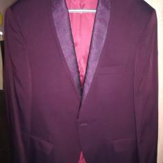 Costum bărbați, Grena