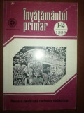 Invatamantul primar 1-2 - Iacob Branisteanu, Ioan Cartan