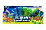 Bunch o Balloons X-Shot, Zuru