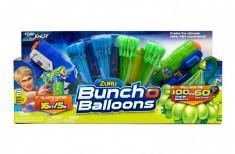 Bunch o Balloons X-Shot foto