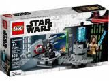 LEGO Star Wars: Tun de pe Death Star 75246