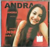 Andra – Andra (1 CD)