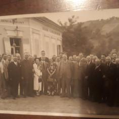 Cluj-Restaurant Ioan Checiches.