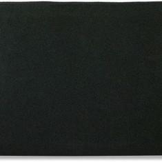 Husa Tablea Artwizz Neoprene Sleeve pentru iPad Pro 10.5inch (Negru)