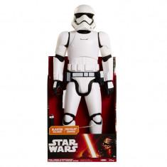 Figurina SW VII Stormtrooper, 45 cm, 3 ani+