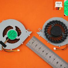 Cooler Laptop Sony Vaio SVF15 cu 3 pini