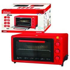 Cuptor electric 40 L Zilan ZLN-5648 Autentic HomeTV