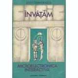 Invatam microelectronica interactiva, vol. 1, 2. Totul despre Basic in 14 conversatii si 7 sinteze