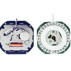 Mecanism ceas Miyota 2315 (6) quartz
