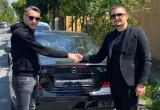 Cumpar Masini Lux Bucuresti 0732499499 Cumpăr Auto Bucuresti 0732499499