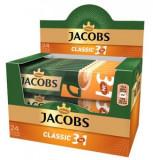 Jacobs 3in1 Classic 15.2g 24buc/cutie