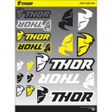 Abtibild Thor Corpo Cod Produs: MX_NEW 43202025PE
