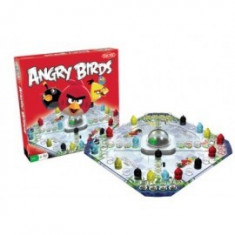 Joc Angry Birds Kimble