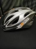Casca de bicicleta BTwin