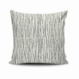 Cumpara ieftin Perna decorativa Cushion Love Cushion Love, 768CLV0111, Multicolor