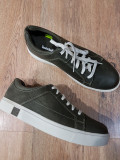 LICHIDARE STOC! Pantofi barbat TIMBERLAND Sensorflex originali piele usori 43,5