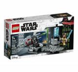 Cumpara ieftin LEGO Star Wars, Death Star Cannon 75246