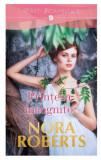 Printesa Incognito   Nora Roberts