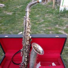 Saxofon Superior Timis