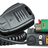 Statie radio CB Avanti Micro TerraCars