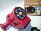 Cumpara ieftin Pompa recirculare apa Grundfos 25/60 180 mm
