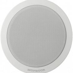 Difuzor 100V Monacor EDL-706/12