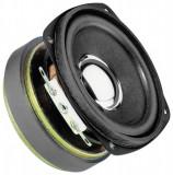 Difuzor bass-medii Monacor SP-45/8